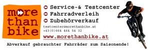 MTB_Schild_HWW_300x100_verkleinert auf 430x143